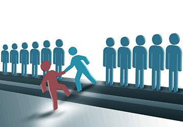 如何设计满足企业需求的后备人才管理体系?